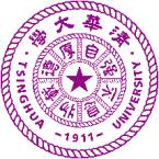 logo_tsinghua