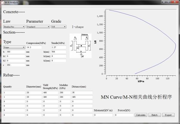 mn_curve_ui