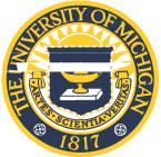 Umich_Logo